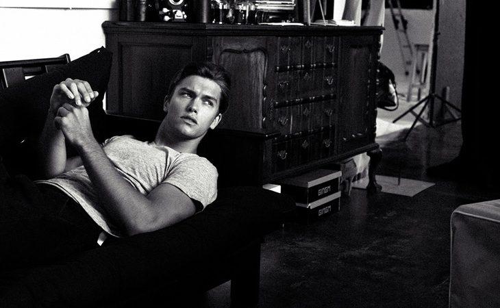 Lucas-Garcez-Louis-Daniel-Botha-Male-Model