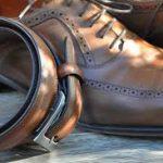 meilleur choix de chaussures