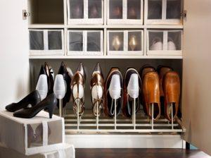 rangement-chaussures-dressing