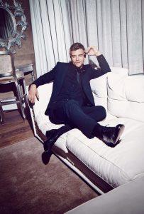 Benjamin-Eidem-NLY-Man-Patrick-Johall model