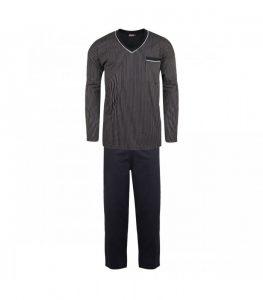 ensemble pyjama marine